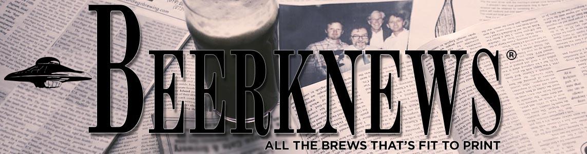 Beerknews