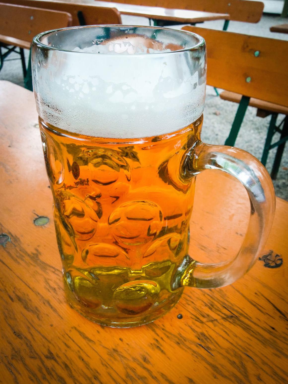 Beerknews Mu00e4rzen And Oktoberfests You Need To Try Beerknews