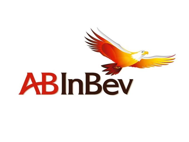 AB InBev SABMiller takeover