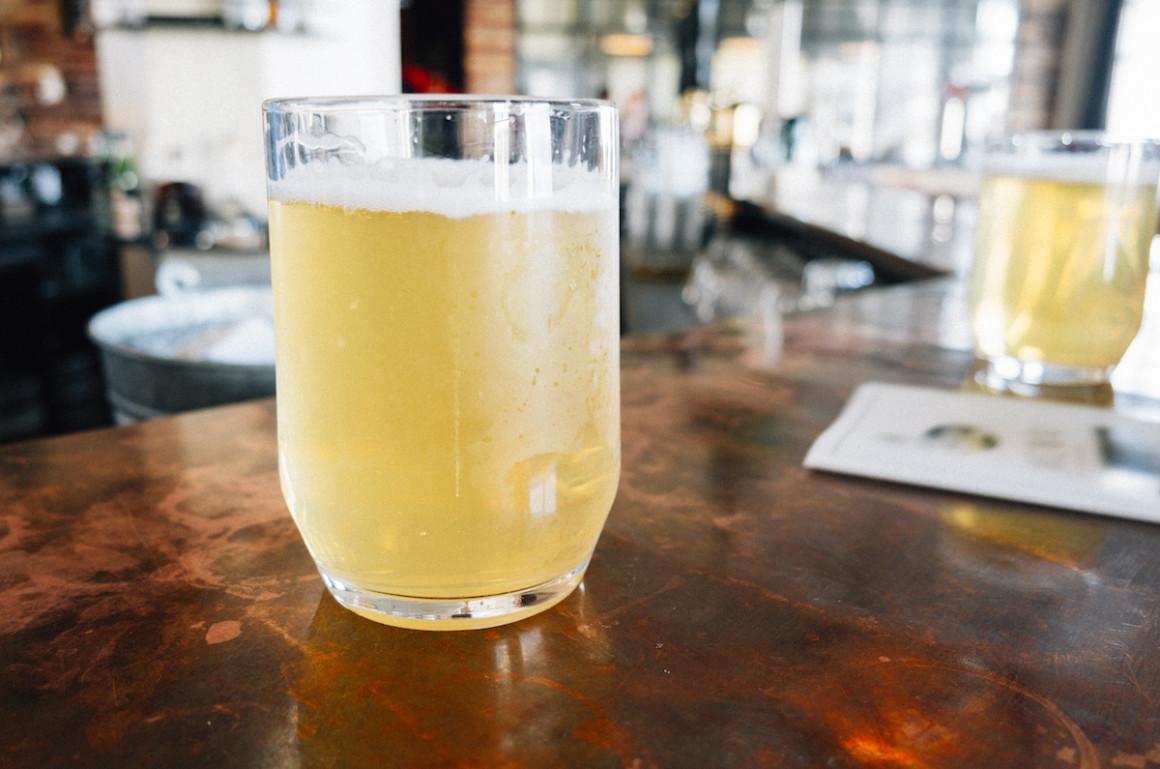 Beerknews The Truth Behind Radlers And Shandies Beerknews