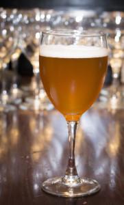Bayou Teche beer
