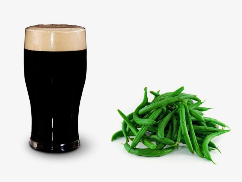 stout-braised-green-bean