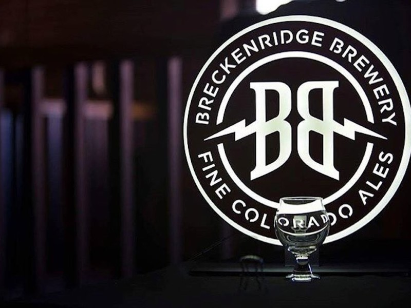 Breckenridge Brewery sold to AB-InBev