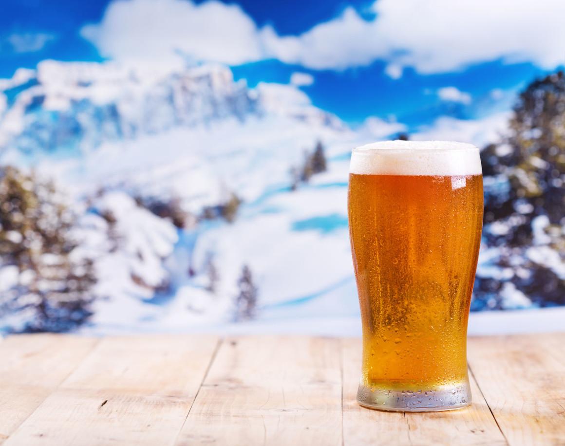 beerknews your guide to winter beer festivals beerknews. Black Bedroom Furniture Sets. Home Design Ideas