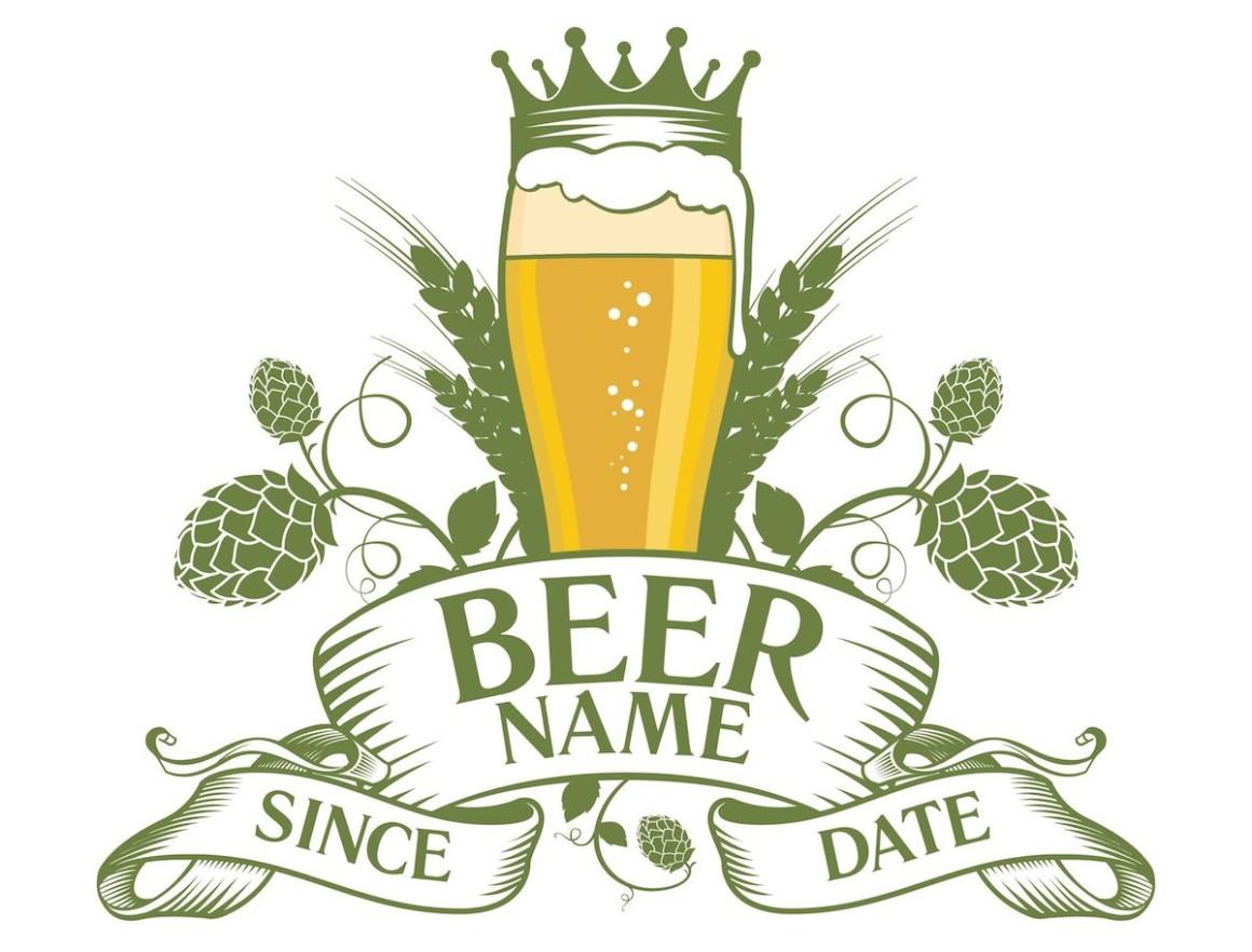 Beerknews What S In A Beer Name Beerknews