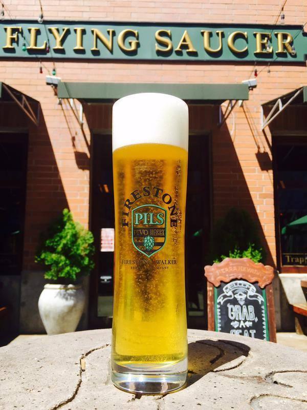 Beerknews The Why And How Of Beer Glasses Beerknews