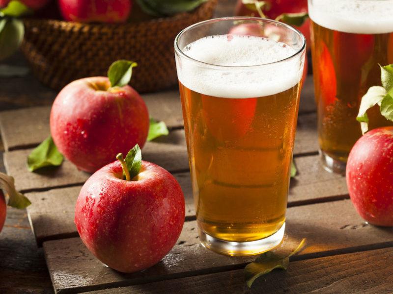 Cider Act Beerknews