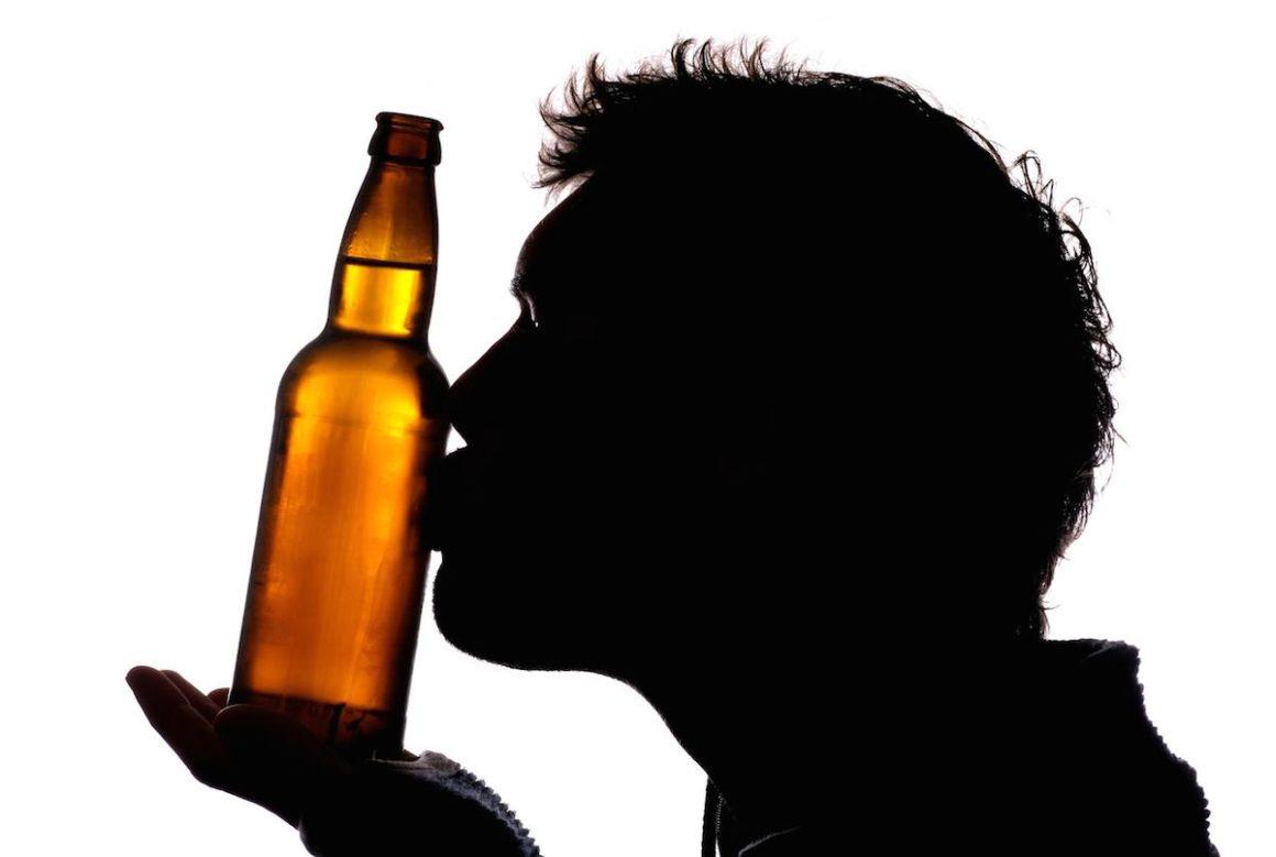 underappreciated beer