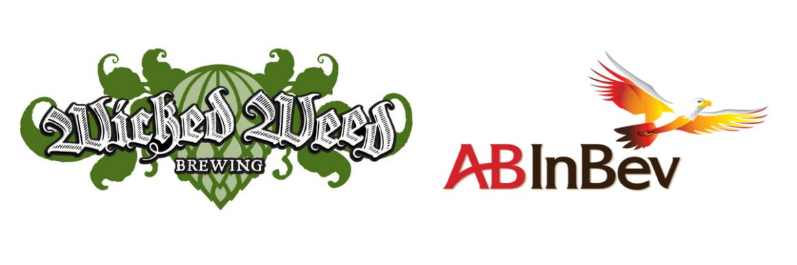Wicked Weed AB-InBev Buyout