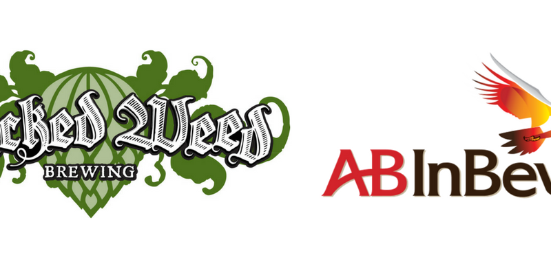 Wicked Weed AB-InBev Buyout