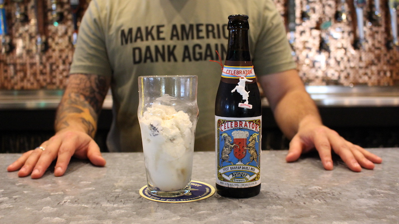 Beerknews / 7 Best Craft Beer Float Recipes To Make Right