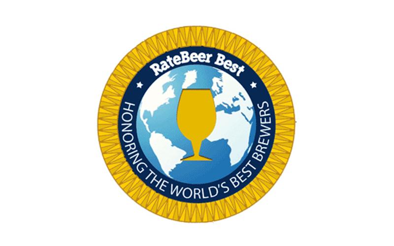 Best Beer Bar Flying Saucer Little Rock Flying Saucer Columbia Flying Saucer Nashville